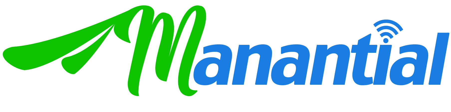 Radio Cristiana Manantial